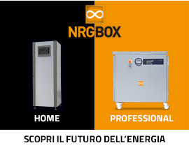 box_nrgbox_home